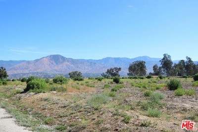 Redlands Residential Lots & Land For Sale: Texas