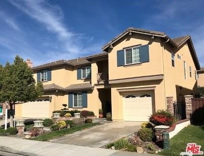 Canyon Lake, Lake Elsinore, Menifee, Murrieta, Temecula, Wildomar, Winchester Rental For Rent: 45332 Willowick Street