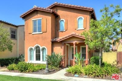 Duarte Single Family Home For Sale: 1138 Usha Lane