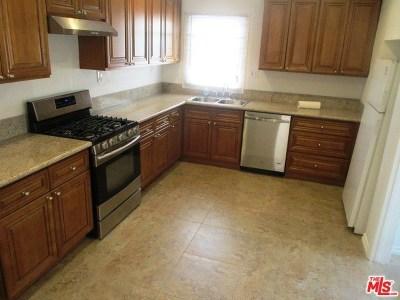 Winnetka Single Family Home For Sale: 20316 Runnymede Street