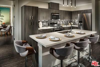 Van Nuys Single Family Home For Sale: 14109 Monroe Avenue