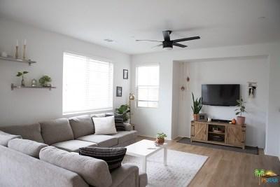 Corona Single Family Home For Sale: 2975 Villa Catalonia Circle