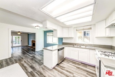 Rowland Heights Single Family Home For Sale: 2026 Eadbury Avenue