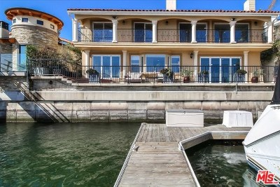 Newport Beach Rental For Rent: 1018 Polaris Drive