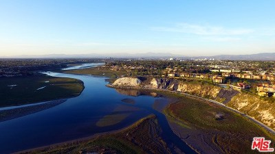 Newport Beach Rental For Rent: 1960 Vista Caudal