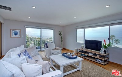 Rental For Rent: 101 California Avenue #701