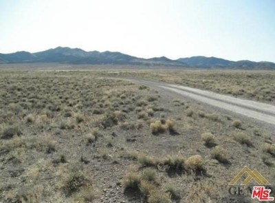 San Luis Obispo Residential Lots & Land For Sale: Carrisa Highway