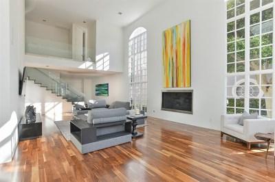 Carlsbad Single Family Home For Sale: 7478 Avenida De Palais