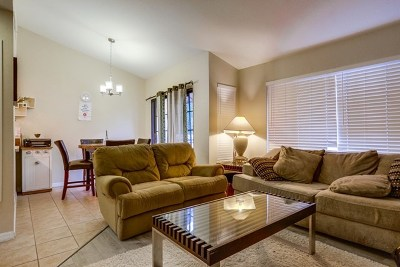San Marcos Condo/Townhouse For Sale: 1025 Arbor Ln