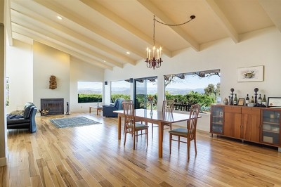 San Marcos Single Family Home For Sale: 801 Phoenix Way