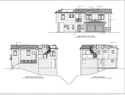 Oceanside Residential Lots & Land For Sale: 1506 Wisconsin Avenue