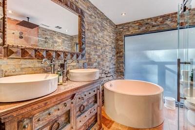 El Cajon Single Family Home For Sale: 2056 Vista Hermosa Way