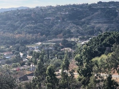 Fallbrook Residential Lots & Land For Sale: 3809 Laketree Drive