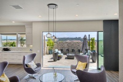 Carlsbad Single Family Home For Sale: 4713 Kentner