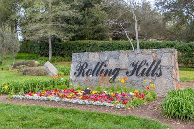 Fallbrook Residential Lots & Land For Sale: 39 Shady Hill Ln