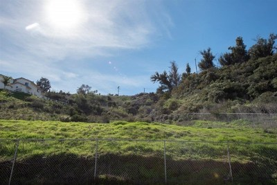 Oceanside Residential Lots & Land For Sale: 2 Lots Amick 146-100-40,41