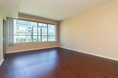 Rental For Rent: 253 10th Ave #433