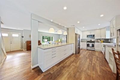 Poway Single Family Home For Sale: 14125 Hermosillo Way
