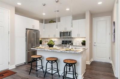 Oceanside Single Family Home For Sale: 1127 Via Lucero 219