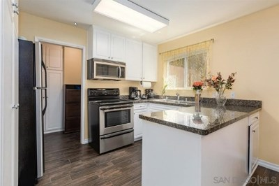 San Diego Single Family Home For Sale: 17159 W W Bernardo Dr #106