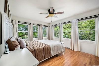 Fallbrook Single Family Home For Sale: 2106 Reineman Rd