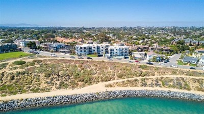 Carlsbad Condo/Townhouse For Sale: 4048 Garfield St