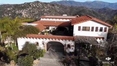 Fallbrook Single Family Home For Sale: 6525 Rainbow Heights Rd