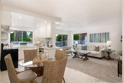 Bonita Single Family Home For Sale: 2957 Picasso Dr