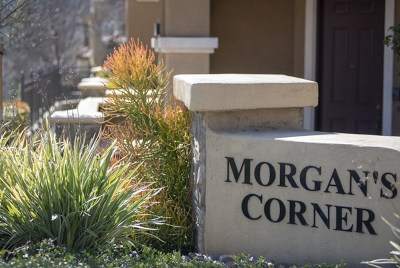 San Marcos Condo/Townhouse For Sale: 1738 Morgans Ave