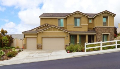 Murrieta Single Family Home For Sale: 37825 Mockingbird Ave