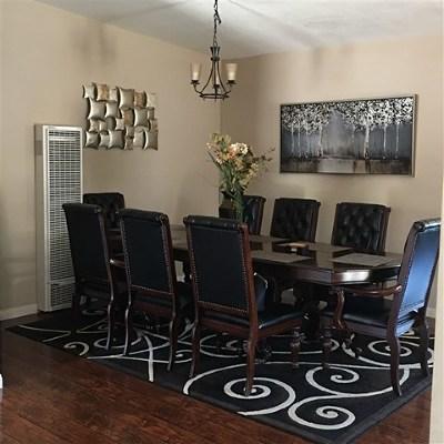 Chula Vista Single Family Home For Sale: 165 Jamul Ave.