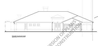 Escondido Single Family Home For Sale: 1500 Gamble Ln