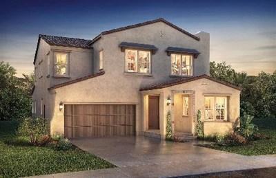 Chula Vista Single Family Home For Sale: 1145 Calle Deceo
