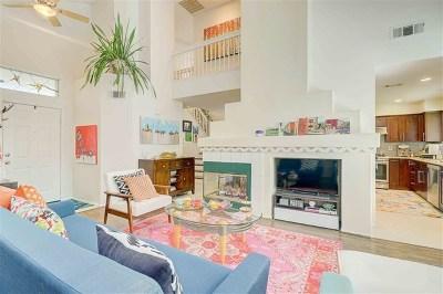 Temecula Single Family Home For Sale: 32025 Corte Cardin
