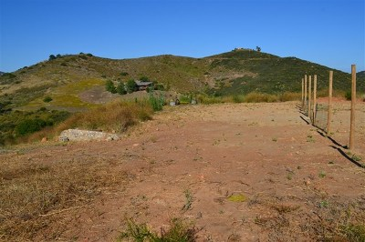 Fallbrook Residential Lots & Land For Sale: Aspen Rd