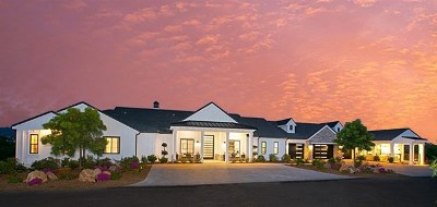 San Diego Single Family Home For Sale: 16773 Camintio Del Vientecito
