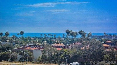 Carlsbad Single Family Home For Sale: 7035 Saltie Ct