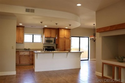 Single Family Home For Sale: 24902 Rancho Santa Teresa Rd.