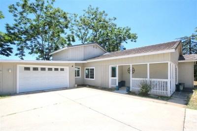 Alpine Single Family Home For Sale: 3221 E Victoria Dr