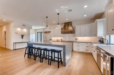 Carlsbad Condo/Townhouse For Sale: 163 Cherry Ave