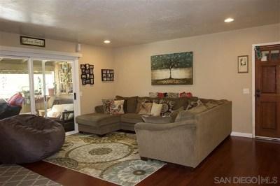 Chula Vista Condo/Townhouse For Sale: 566 Telegraph Canyon Road #C