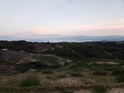 Temecula Residential Lots & Land For Sale: 23340 La Vella