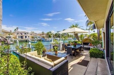 Corona Single Family Home For Sale: 23 Buccaneer Way