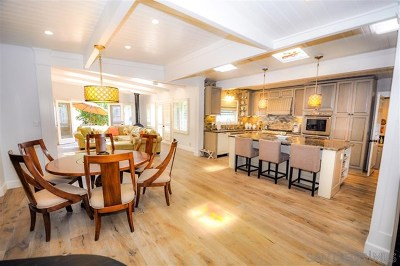 Corona Single Family Home For Sale: 130 Acacia Way
