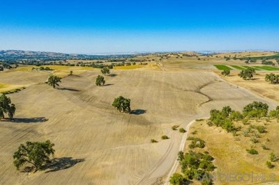 San Luis Obispo County Residential Lots & Land For Sale: 1210 El Pomar Road