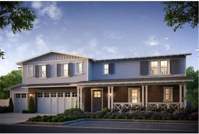 Encinitas Single Family Home For Sale: 676 Sea Ridge Court