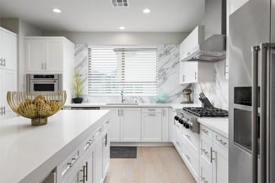 San Diego Single Family Home For Sale: 16205 Macy Lane