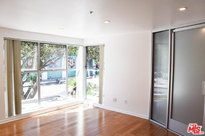 Rental For Rent: 1617 Broadway #A