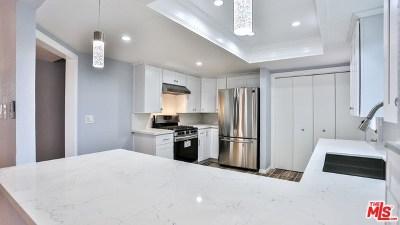 La Habra Single Family Home For Sale: 561 E 2nd Avenue