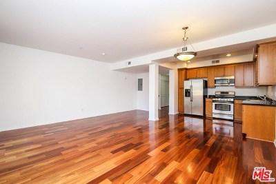 Los Angeles Condo/Townhouse For Sale: 360 W Avenue 26 #111